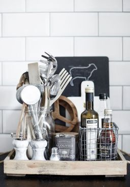 Details Inspiration For Your Kitchen