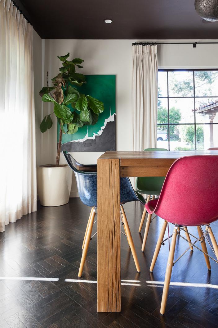Homepolish-10255-home-design-afc68afa-703x1056