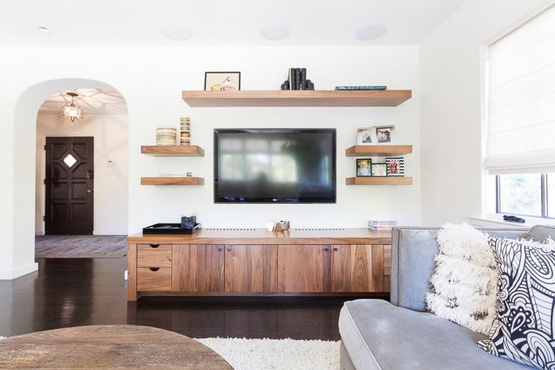 Homepolish-10255-home-design-c67d601a-1350x900