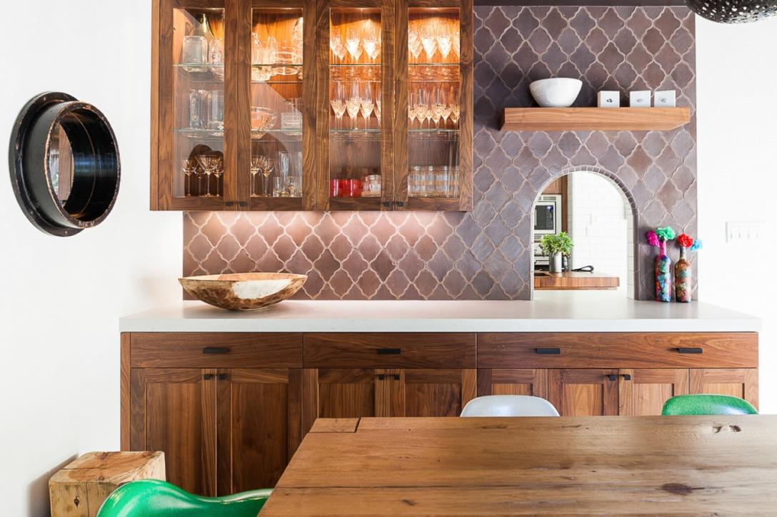 Homepolish-10255-interior-design-600a000b-1350x900