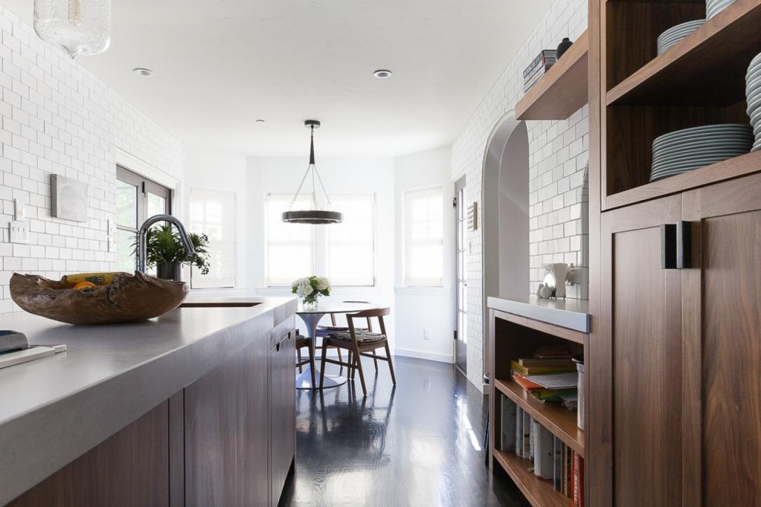 Homepolish-10255-interior-design-a431d475-1350x900