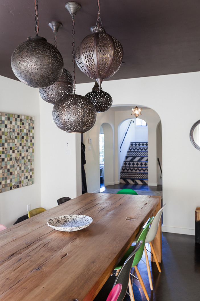 Homepolish-10255-interior-inspiration-4084c3be-703x1056