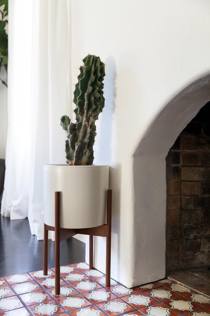 Homepolish-10255-interior-inspiration-5568fb52-703x1056