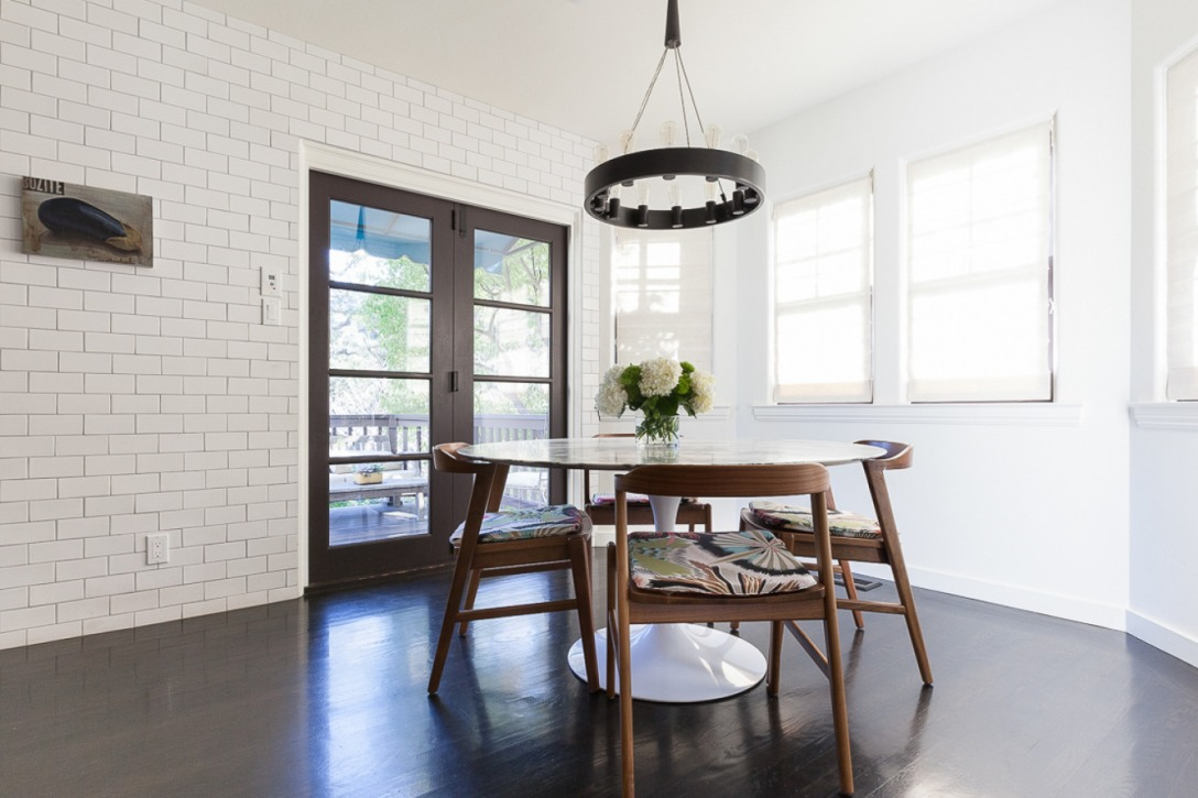 Homepolish-10255-interiors-922b20f6-1350x900