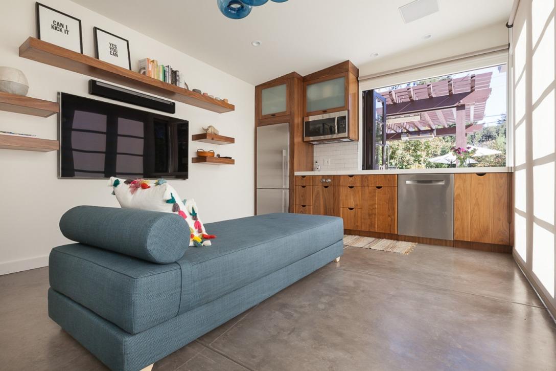 Homepolish-10255-interiors-d3d514b5-1350x900