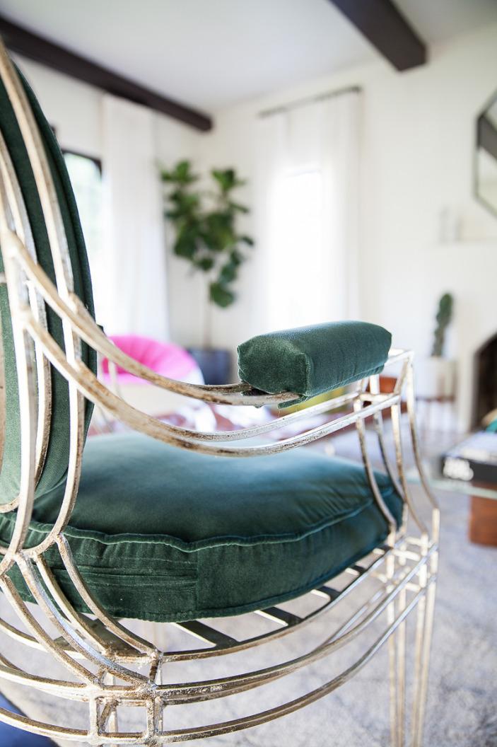 Homepolish-10255-room-design-438d86a2-703x1056