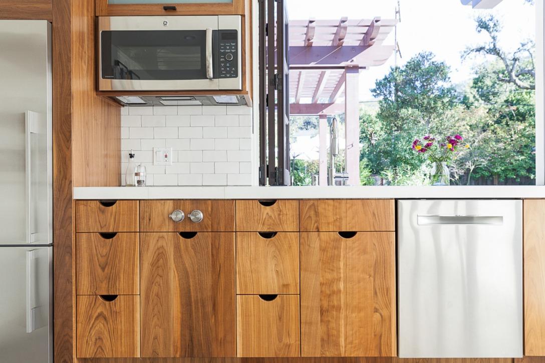 Homepolish-10255-room-design-e5e91ad5-1350x900