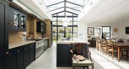 The Balham Kitchen