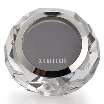 Crystal Diamond Frame $14.95
