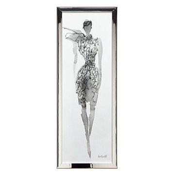 Fashion Sketch 8 $99.95