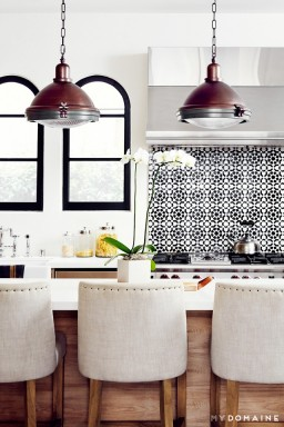 2015 Kitchen Roundup
