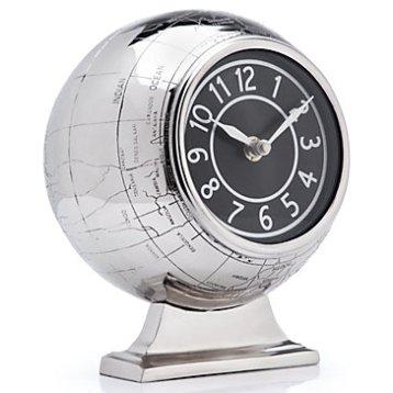 Titan Table Clock $29.95