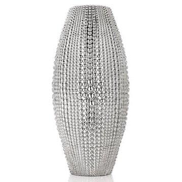 VARGUS Vase $149.95