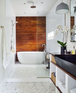 Inspiration For Your Bathroom