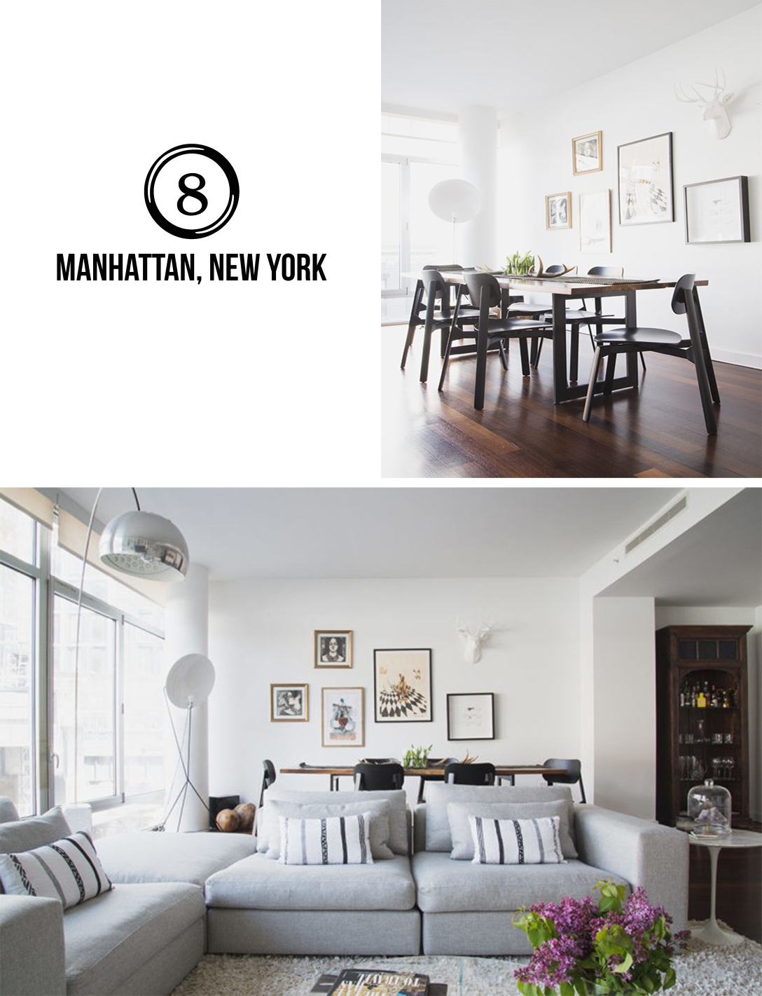 manhattan, new york2