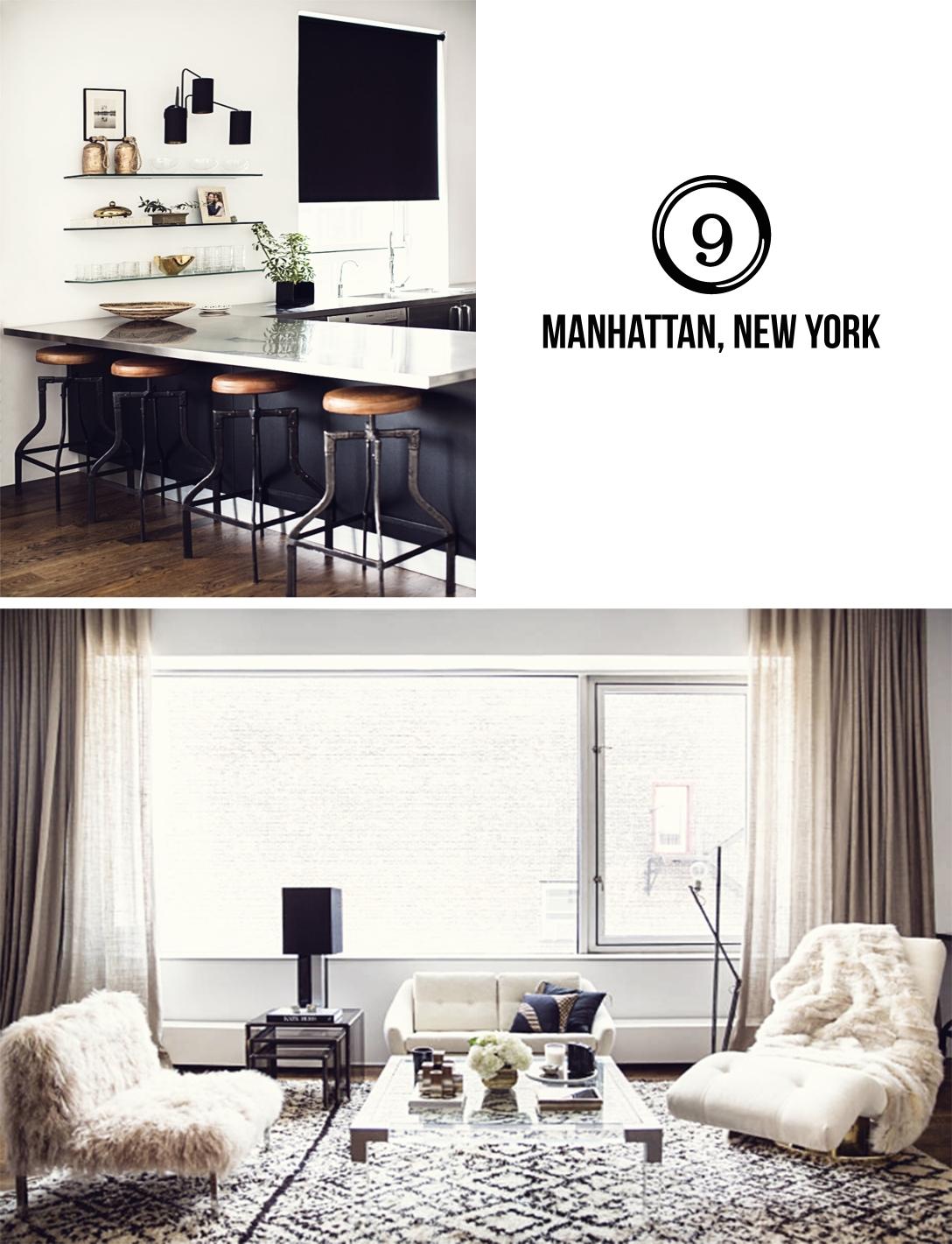 manhattan, new york3