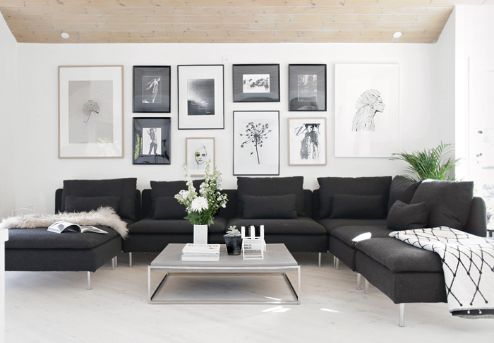 Picture-wall_stylizimo-house-2