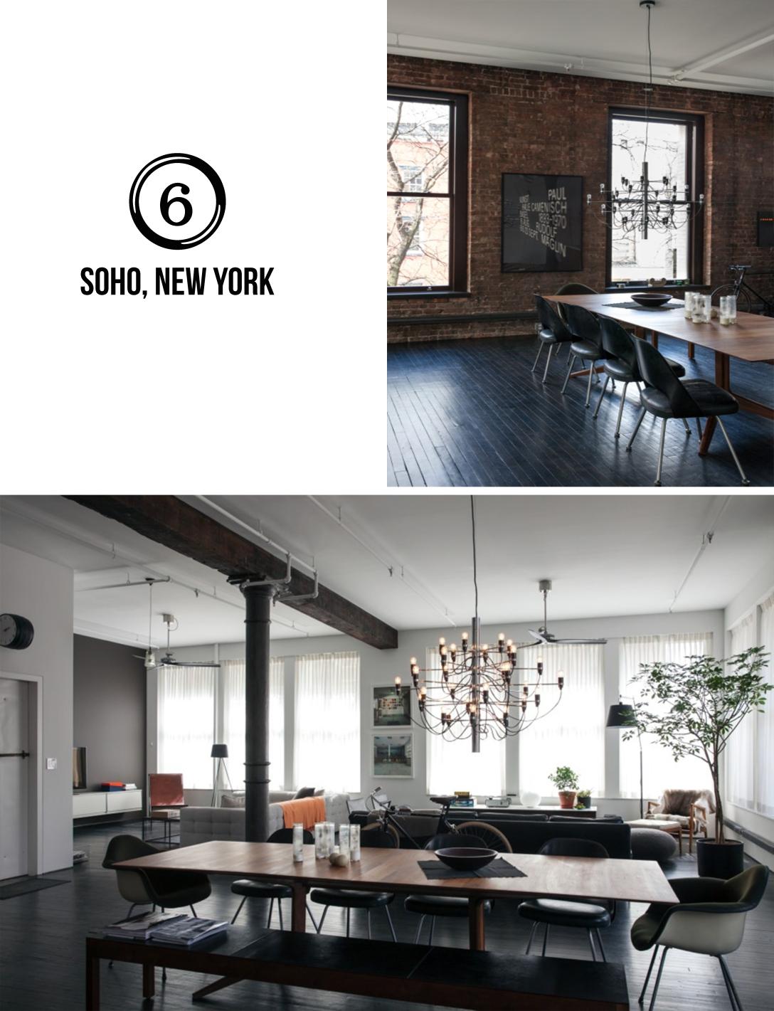 soho, new york2
