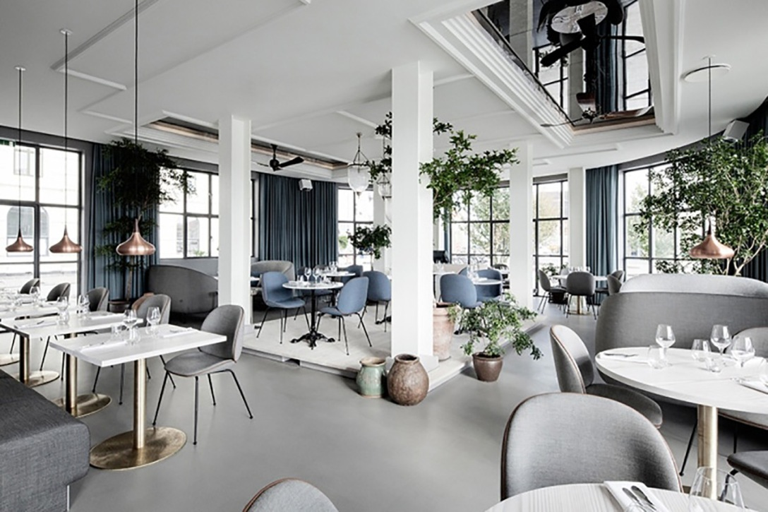 standard-restaurant-by-gamfratesi-copenhagen-denmark