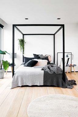 9 Things Your Bedroom Needs to Be Complete