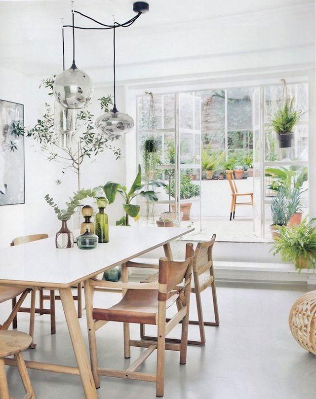 springgreen_frenchbydesignblog1b