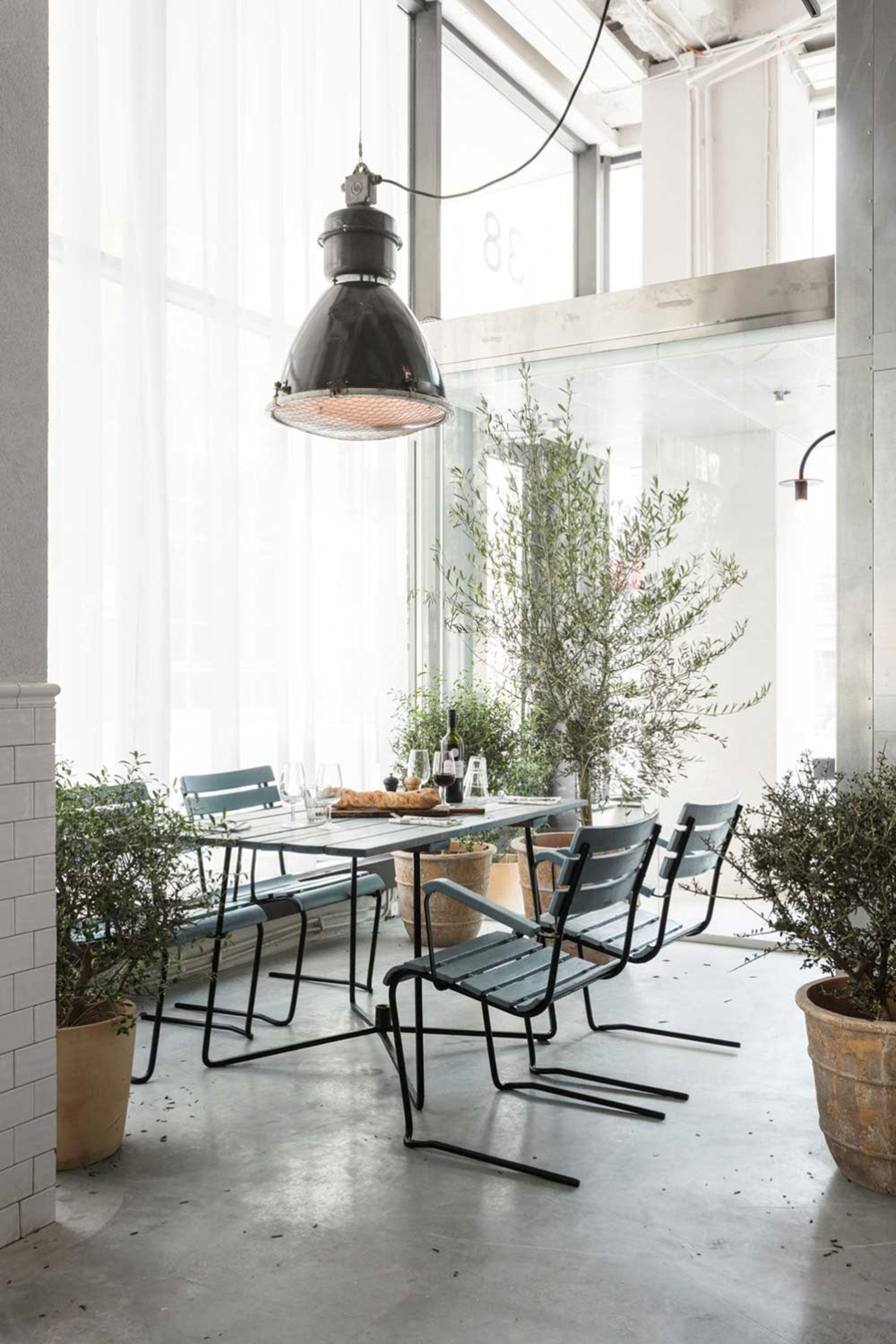 usine-restaurant-in-stockholm-by-richard-lindvall-yellowtrace-001