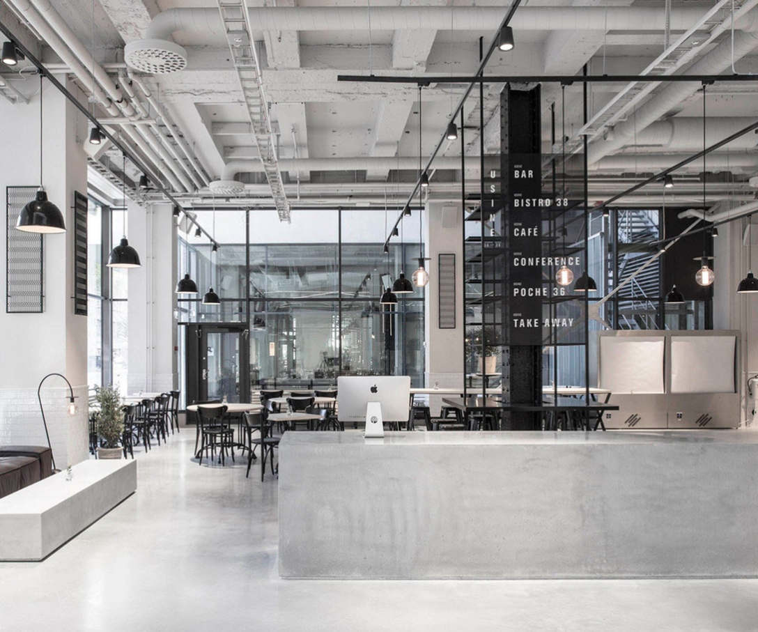 usine-restaurant-in-stockholm-by-richard-lindvall-yellowtrace-042