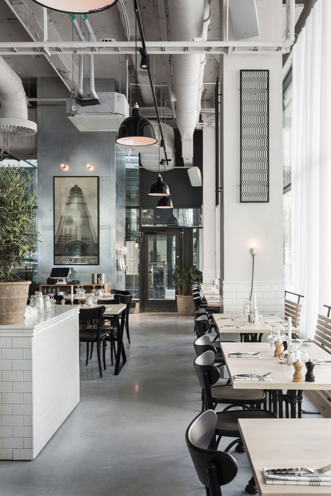 usine-restaurant-in-stockholm-by-richard-lindvall-yellowtrace-05