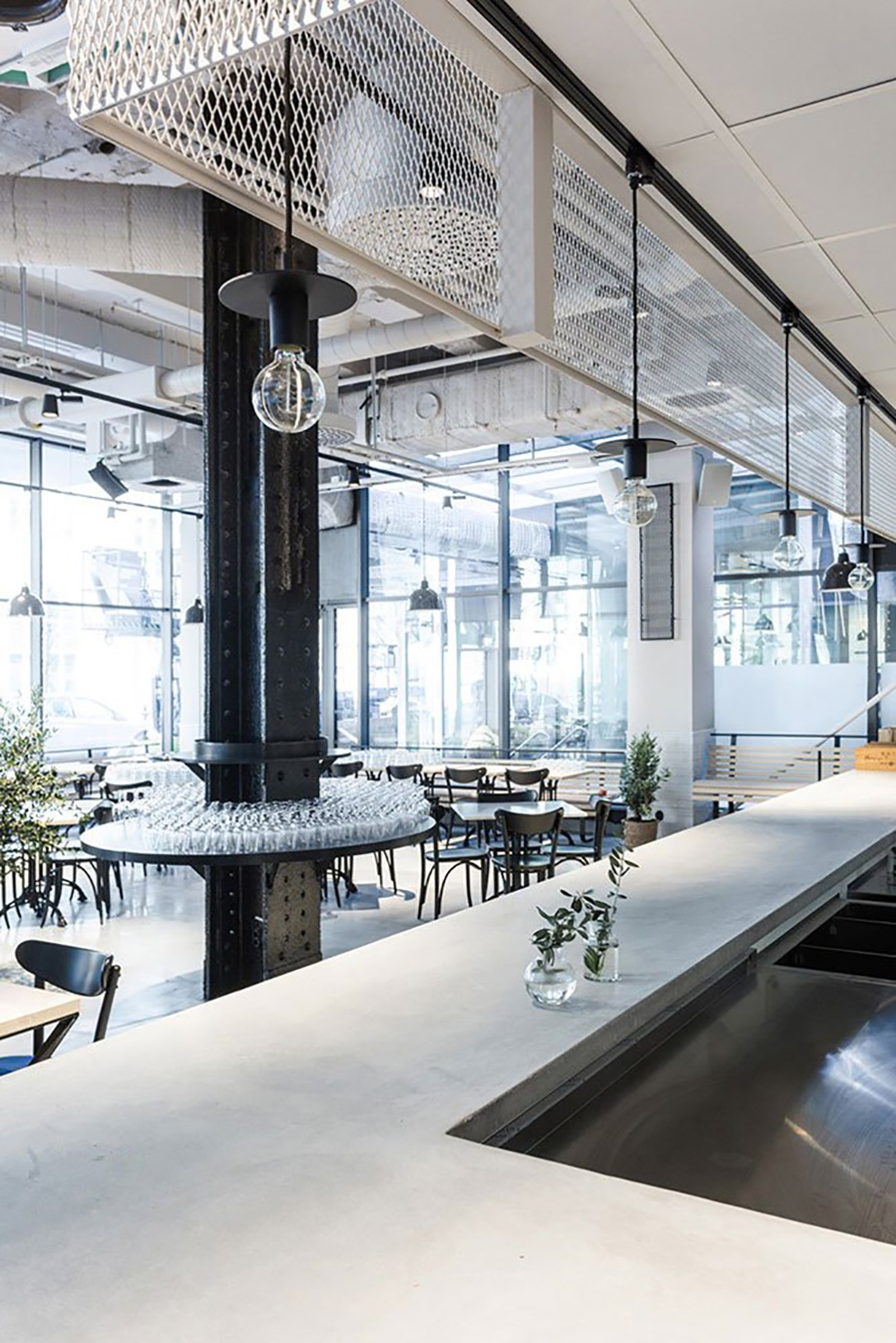 usine-restaurant-in-stockholm-by-richard-lindvall-yellowtrace-09