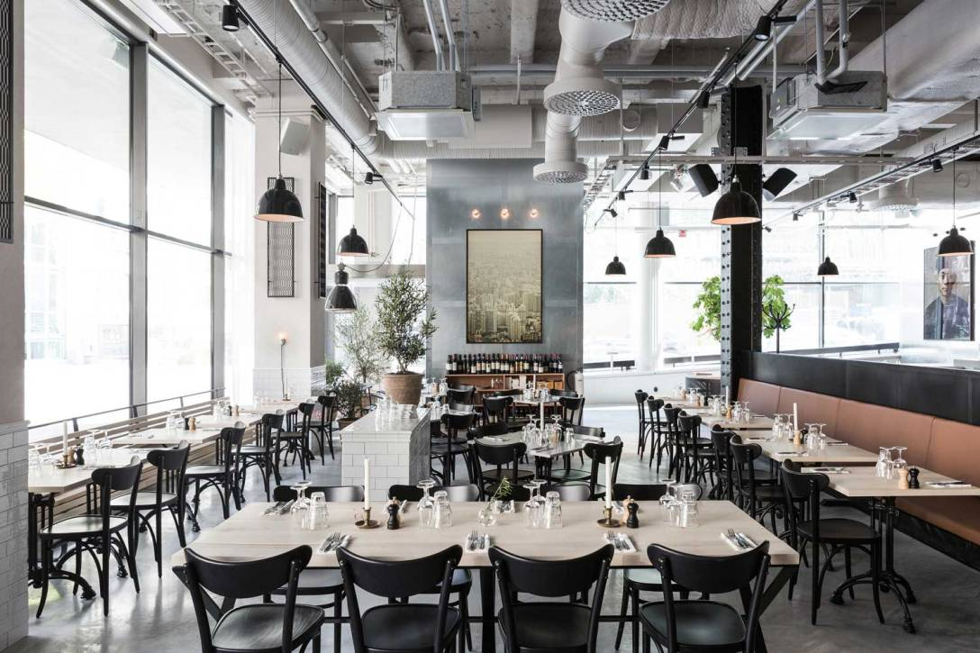 Usine-Restaurant-in-Stockholm-by-Richard-Lindvall-Yellowtrace-10
