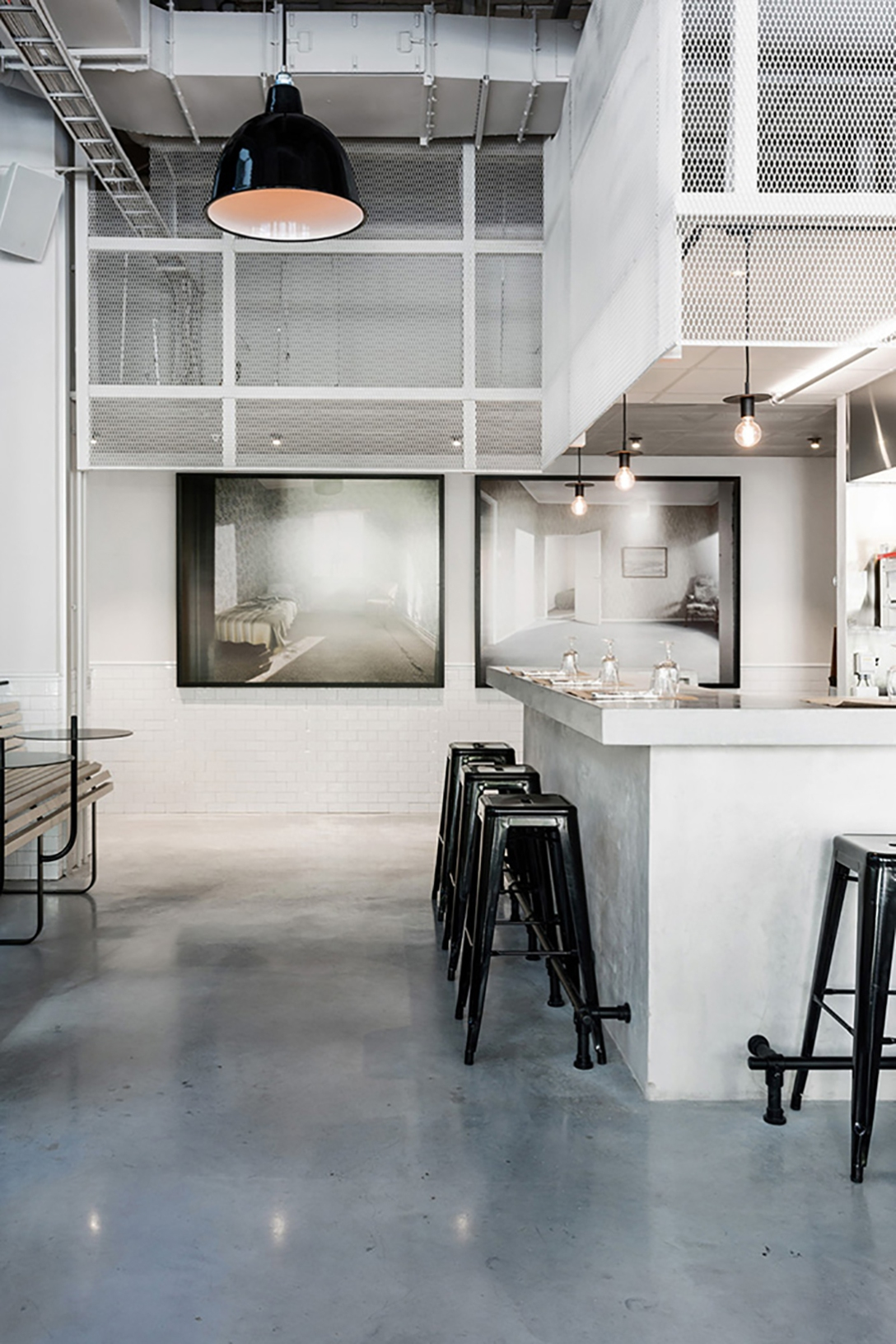 usine-restaurant-in-stockholm-by-richard-lindvall-yellowtrace-15