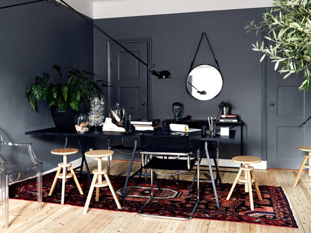 roundup-moody-rooms-6-jonas-ingerstedt-office-600x450