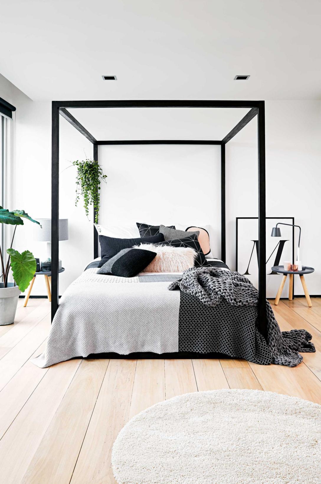 bedroom-modern-white-black-grey-sept15-20150914153446~q75,dx1920y-u1r1g0,c--