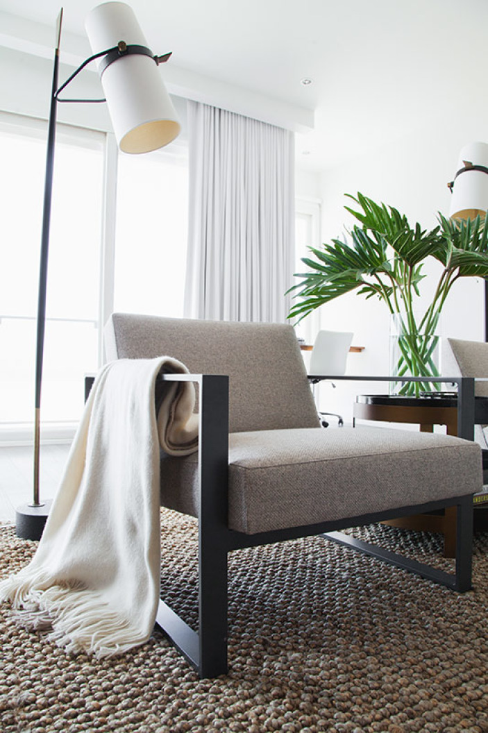 Homepolish-3572-interiors-fb265593-703x1056