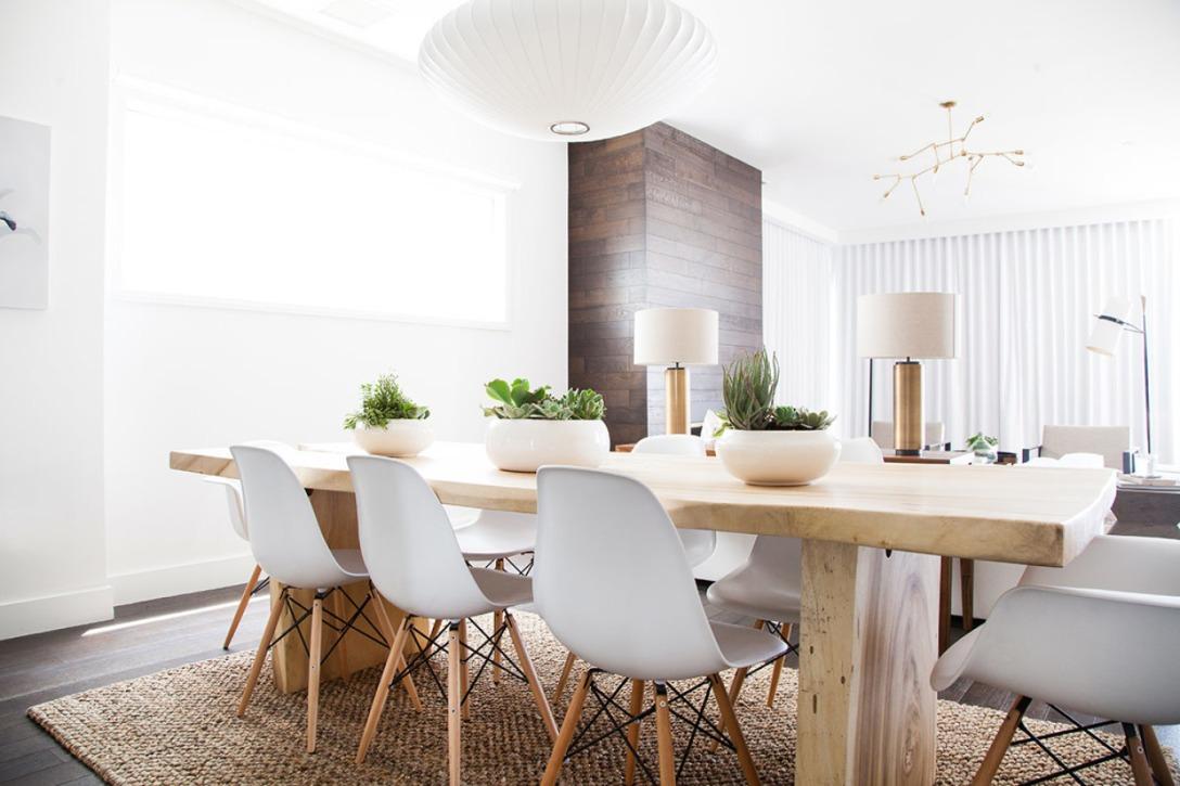 Homepolish-5265-interior-design-d9d91c5c-1350x900