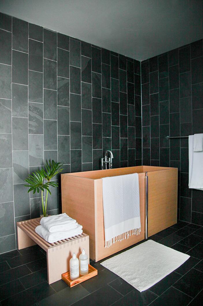 Homepolish-5265-room-design-c424cbed-703x1056