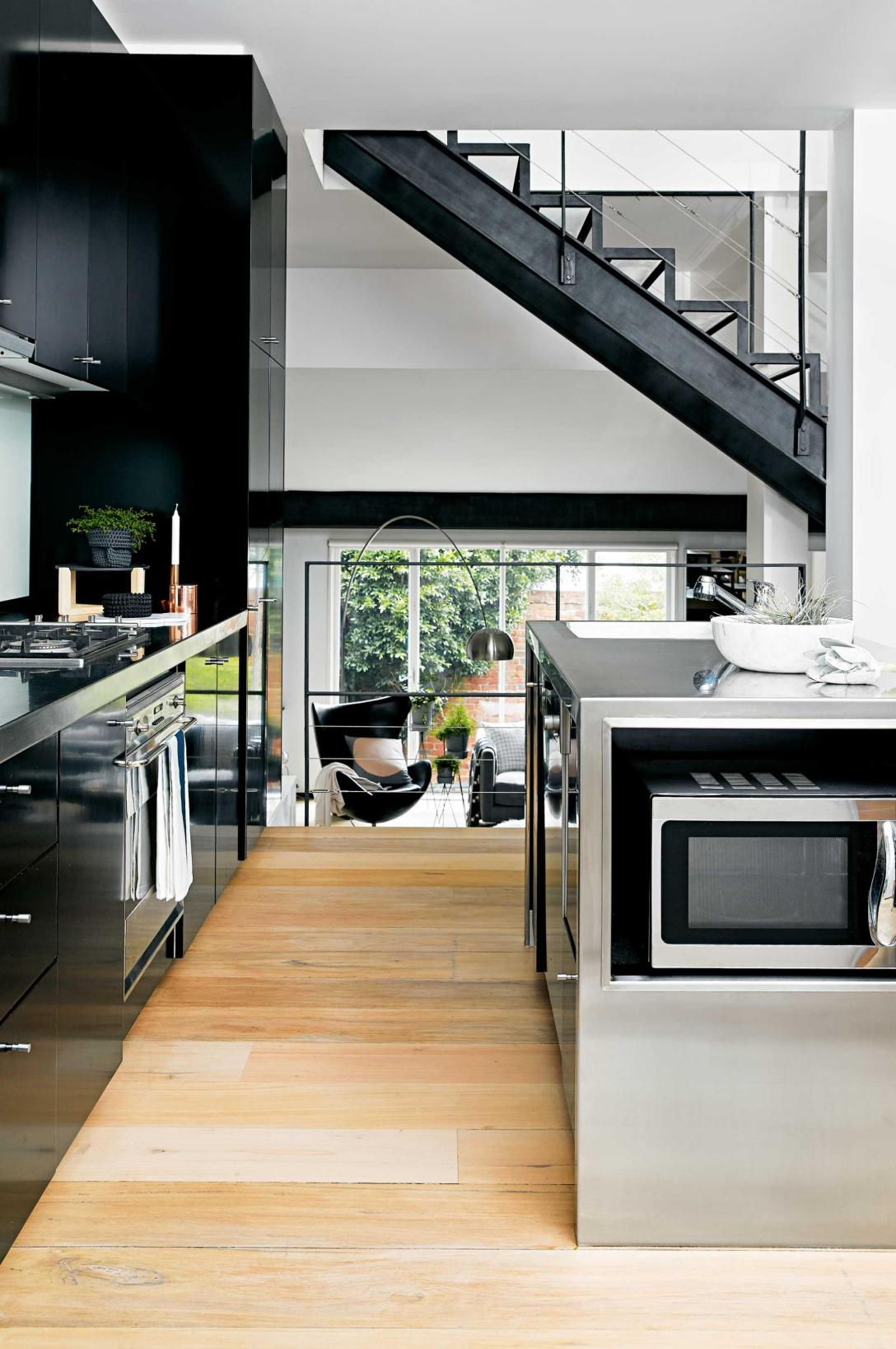 kitchen-black-microwave-floorboards-sept15-20150914152516~q75,dx1920y-u1r1g0,c--