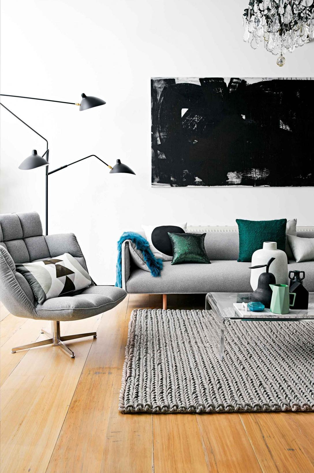 living-room-grey-rug-furniture-sept15-20150914152549~q75,dx1920y-u1r1g0,c--