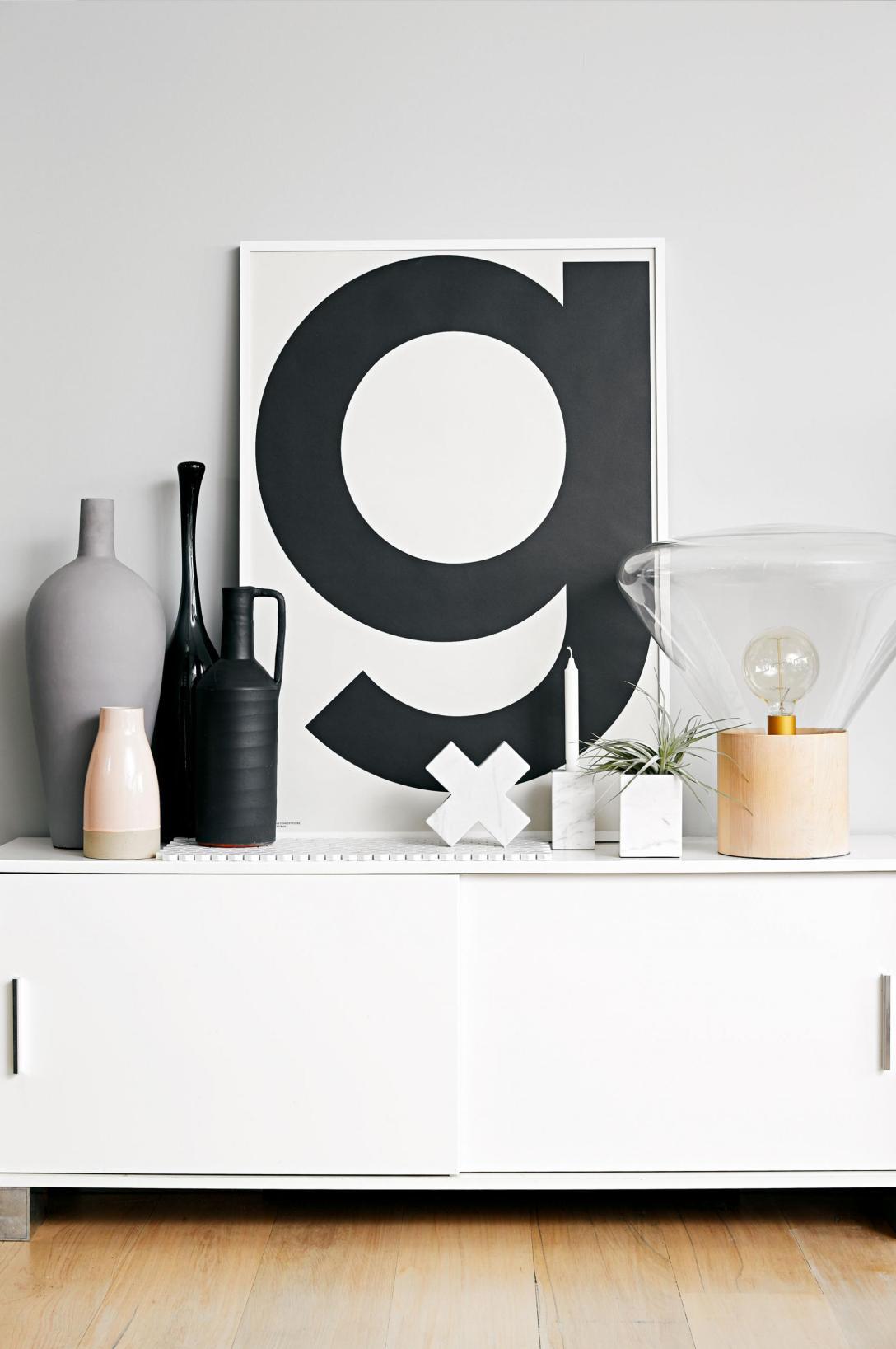 sideboard-styling-vases-artwork-sept15-20150914155857~q75,dx1920y-u1r1g0,c--