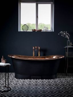 Inspo For Your Bathroom