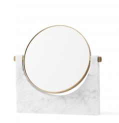 pepe-marble-mirror