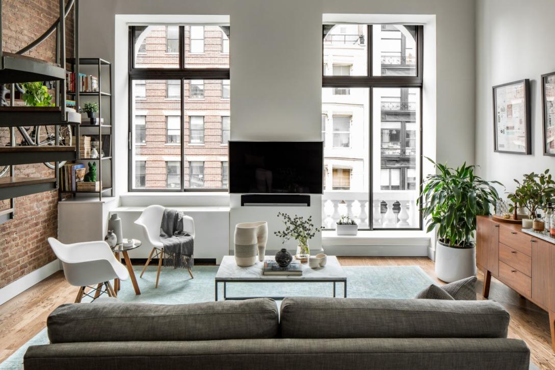 homepolish-interior-design-1faca-1350x900