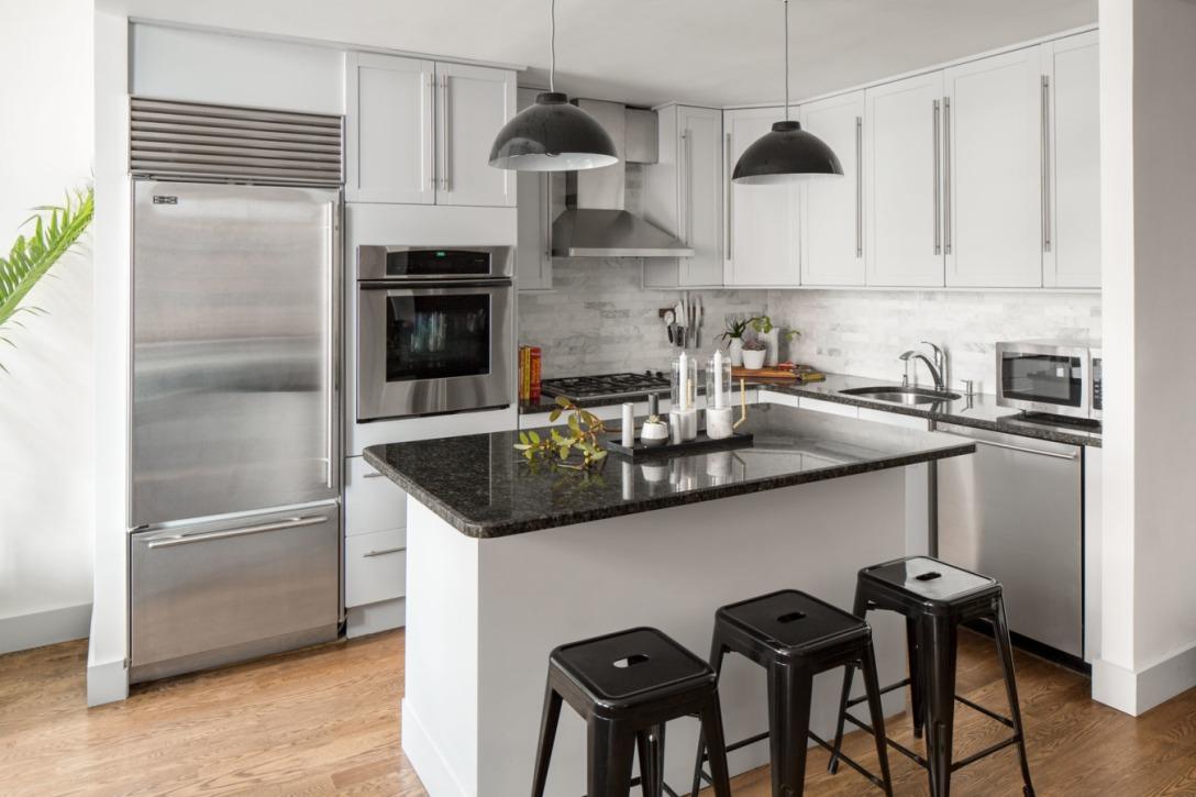 homepolish-interior-design-33844-1350x900