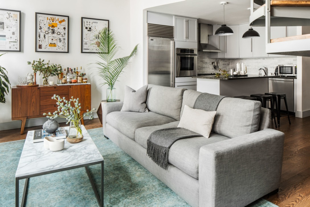 homepolish-interior-design-3eb25-1350x900