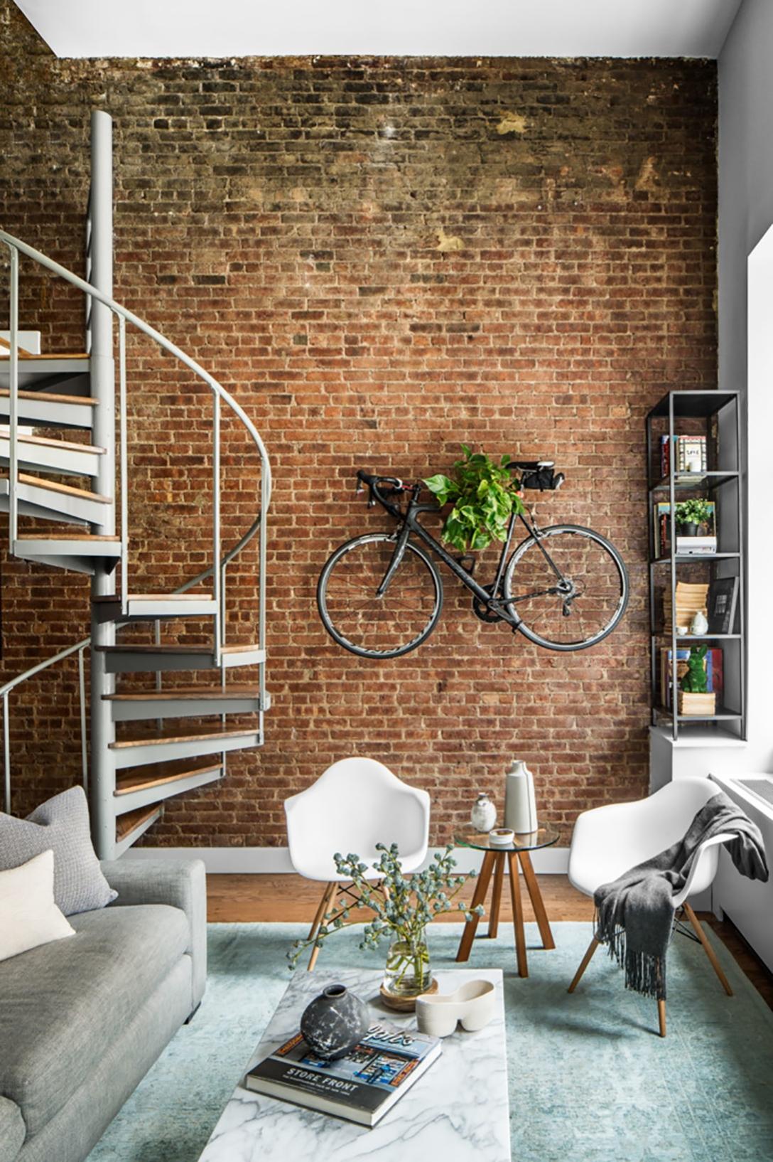 homepolish-interior-design-4a6a2-703x1056