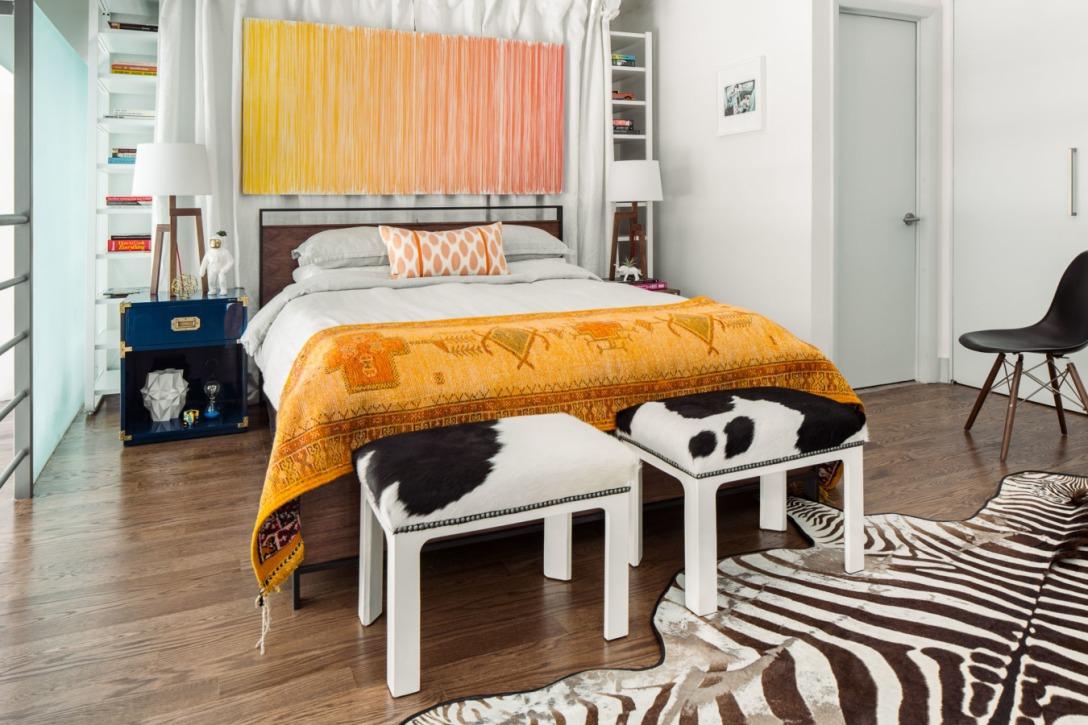 homepolish-interior-design-90f09-1350x900