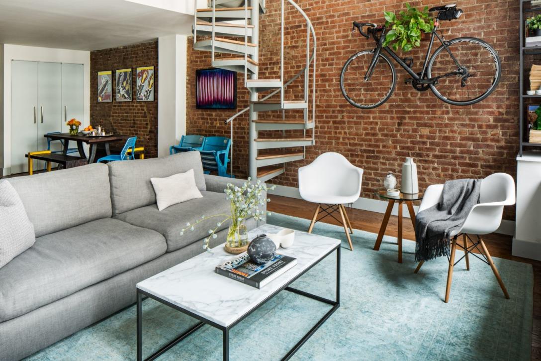 homepolish-interior-design-ae480-1350x900