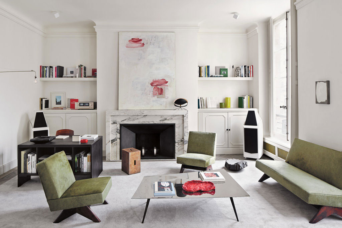 Joseph-Dirand-Paris-Apartment-Yellowtrace-04