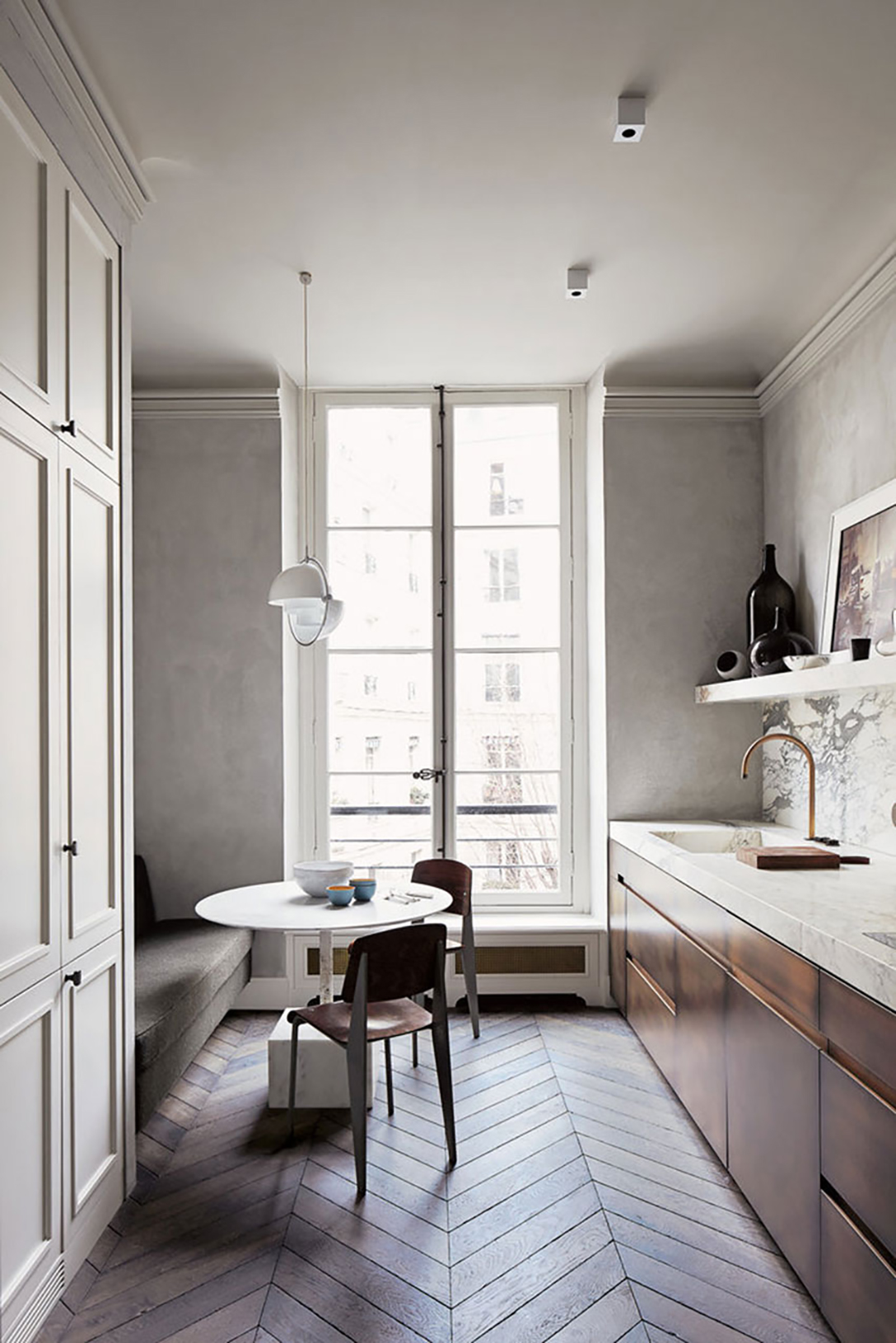 Joseph-Dirand-Paris-Apartment-Yellowtrace-05