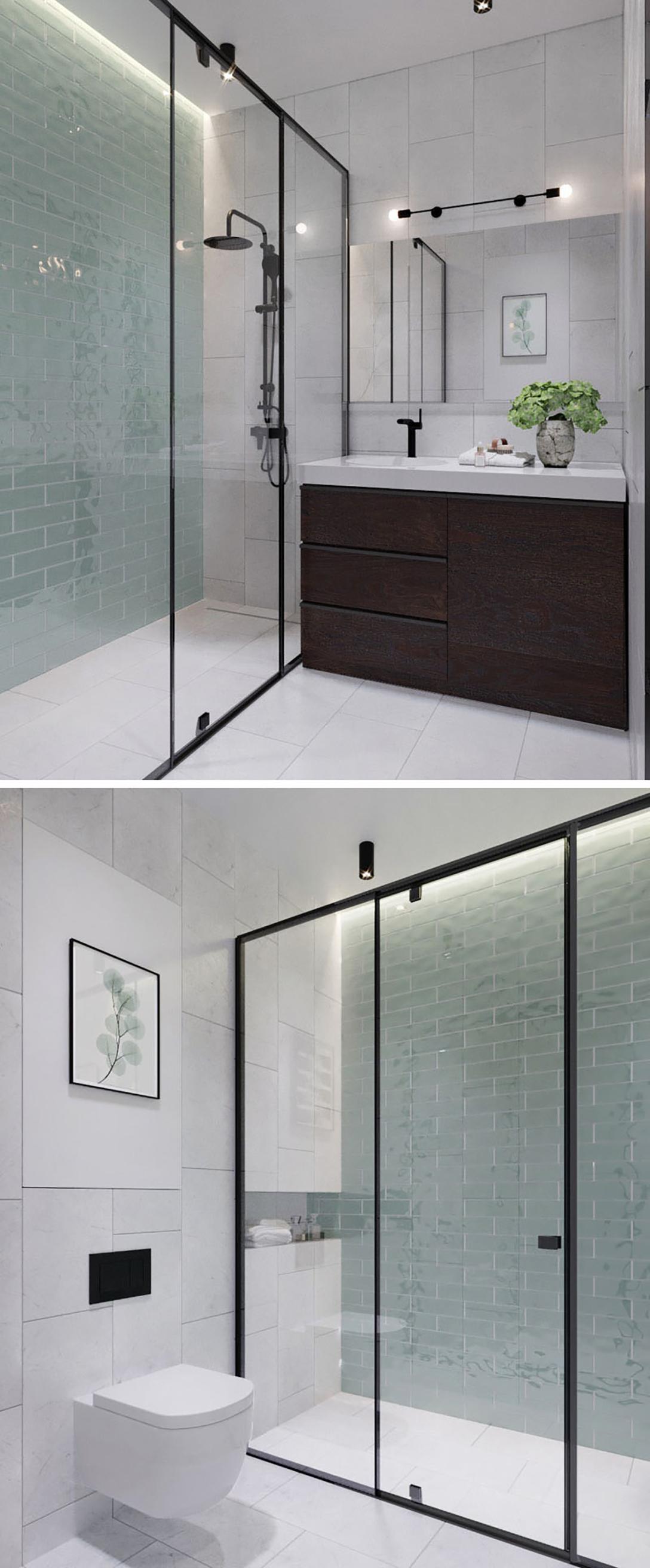modern-bathroom-black-frame-glass-shower-surround-170517-926-06-2
